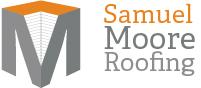 Samuel Moore Roofing